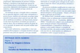 Boletim Vol. 2 – No. 2 – 2001