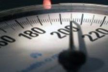 Estudos internacionais comprovam eficácia da cirurgia bariátrica no combate ao diabetes tipo 2