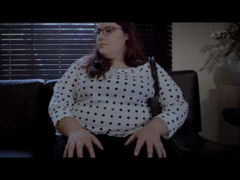 1ª Campanha da SBCBM pela Qualidade de Vida – Sala de espera