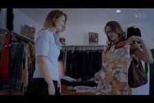 1ª Campanha da SBCBM pela Qualidade de Vida – Loja
