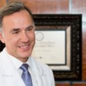 Sociedade Brasileira de Cirurgia Bariátrica lança portal com canais inéditos