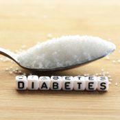 Dia do Diabetes: cirurgia metabólica poderá ser indicada para diabetes tipo 2