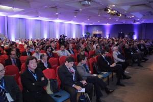 XVIII Congresso Brasileiro de Cirurgia Bariátrica obteve recorde de público