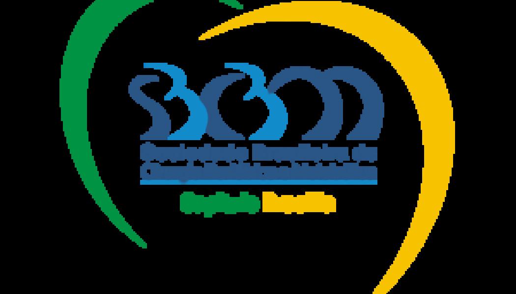 CAPÍTULOS – BRASÍLIA/DF