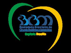 LOGO - Capítulo Brasilia