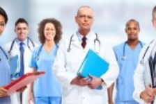 Conheça a programação do Congresso  de Cirurgia Bariátrica nas áreas de saúde mental, alimentar, saúde física e reabilitação