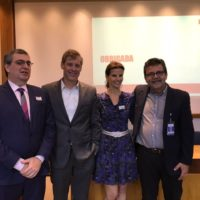 Capitulo da SBCBM do RJ promove 7a reunião científica