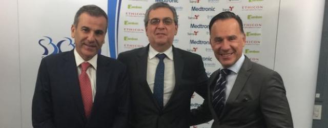 Barilive esclarece a Cirurgia metabólica para tratamento da Diabetes tipo 2