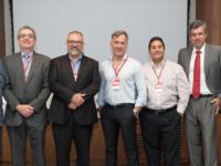 Diretoria da SBCBM apresenta avanços em 2017