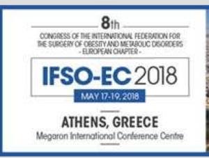 IFSO- Europeu será realizado em maio, na Grécia