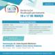 SBCBM promove atualização científica Bariátrica Sul
