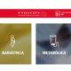 Novo app Bariátrica e Metabólica