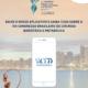 Aplicativo do XIX Congresso Brasileiro de Cirurgia Bariátrica já está disponível para download