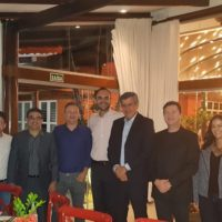 SBCBM promove reunião sobre honorários médicos em Goiânia