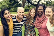 70% dos pacientes de cirurgias bariátricas são mulheres