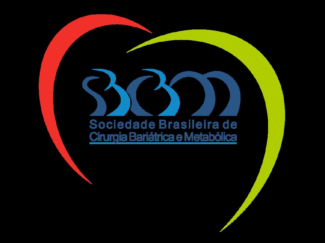 Capítulo  de Santa Catarina promove reunião sobre Perspectivas da Cirurgia Bariátrica no Brasil
