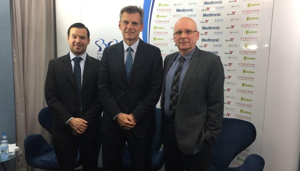Barilive destaca o acompanhamento multidisciplinar para manutenção do peso