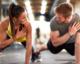 Estimular, conscientizar e educar – 06 de abril Dia Mundial da Atividade Física