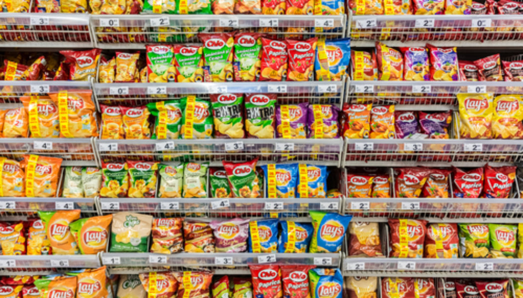 Presidente da SBCBM coordena estudo sobre selo para identificar nutrientes embalados