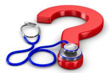 Cirurgia Bariátrica e a problemática da cobertura pelos planos de saúde