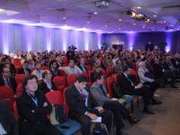Congresso Brasileiro de Cirurgia Bariátrica reunirá  profissionais que atuam no tratamento da obesidade em todo o Brasil