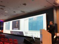 SBCBM apresenta avanços no 14º Congresso Brasileiro de Videocirurgia