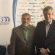Marcos Leão e Fábio Viegas são eleitos presidente e vice-presidente da SBCBM para 2019 e 2020