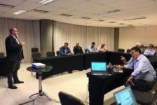 Perspectivas da Cirurgia Bariátrica no Brasil é tema de reunião em Florianópolis
