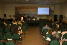 A importância da atividade física para pacientes bariátricos é debatida no XIX Congresso de Fortaleza