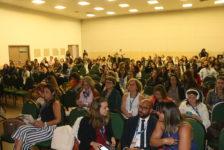 Acompanhamento Psicológico é Tratado no XIX Congresso Nacional de Cirurgia Bariátrica e Metabólica