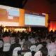 Transmissão ao vivo de cirurgias bariátricas marca encerramento do Congresso Brasileiro