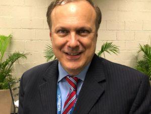 Cirurgiões bariátricos internacionais e do Brasil e debatem técnicas no Congresso de Fortaleza