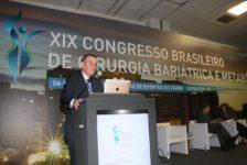 Capítulo Latinoamericano da IFSO promove simpósio em Fortaleza e levanta discussões atuais em cirurgia bariátrica e metabólica