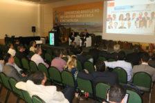 Salas cheias nos cursos do XIX Congresso Brasileiro de Cirurgia Bariátrica