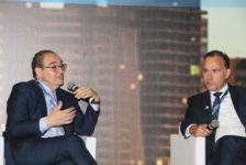 SBCBM e ASMBS promovem simpósio integrado para discutir novos caminhos e futuras parcerias