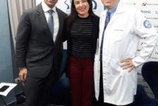 Pacientes obesos sem resultados clínicos devem ser encaminhados para cirurgia bariátrica