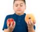 Entenda como a Inglaterra pretende diminuir a obesidade infantil pela metade até 2030