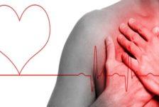Pesquisa brasileira sobre cirurgia bariátrica e controle da hipertensão recebe prêmio da Sociedade Americana de Cardiologia