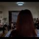 SBCBM ENGLISH – WAITING ROOM