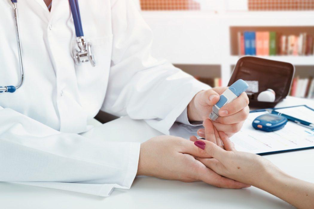 Cirurgia metabólica contribui para remissão da Diabetes Tipo 2