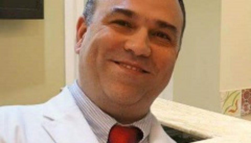 SBCBM estará no Simpósio de Diabetes, Obesidade e Metabolismo (SIDOM) no Rio de Janeiro