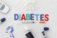 Medicina dá nova chance aos pacientes com Diabetes Tipo 2