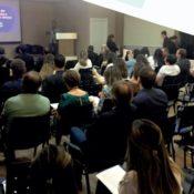 Bariátrica Sul reúne cerca de 400 cirurgiões em sete eventos realizados em 2018