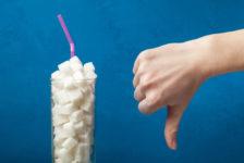 Ministério da Saúde quer diminuir o consumo desenfreado de açúcar no Brasil