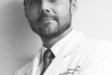 Diretor Médico