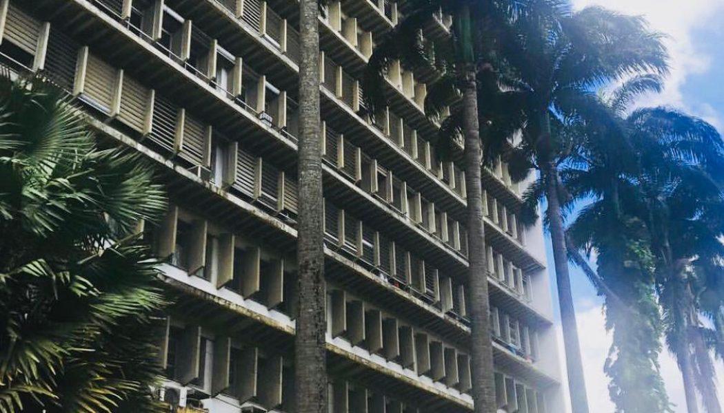 Nordeste terá a primeira residência oficial em cirurgia bariátrica do país