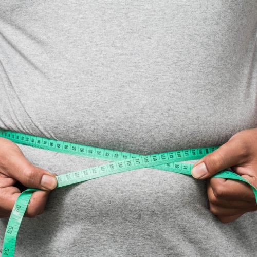 Porque oferecer a opção da cirurgia metabólica para portadores de diabetes tipo 2 não controlados e com obesidade grau 1