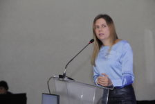 Brasil registra aumento de 60% no número de diabéticos e de obesos em 10 anos