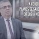 A cobertura dos planos de saúde para a Cirurgia Metabólica