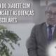 A relação do Diabetes com a hipertensão e doenças cardiovasculares